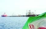 ایران به دومین تامین کننده نفت هند تبدیل شد