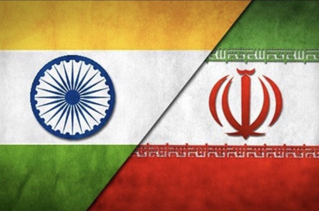 دهلینو به خرید نفت از ایران ادامه میدهد