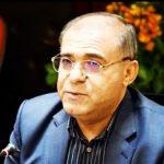 گام بزرگ مهندس سیدعبدالله موسوی در چابک سازی ساختار سازمانی و حذف سمت های غیر ضروری در شرکت ملی حفاری