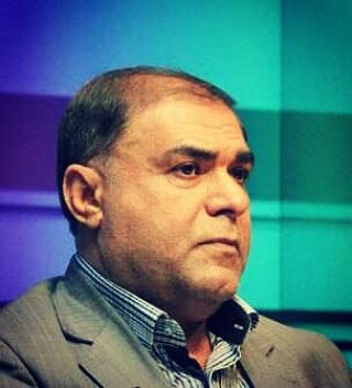 مدیرعامل شرکت ملی حفاری ایران:  کار حفاری در صنعت نفت از شمار کارهای پر خطر و توام با ریسک بالا است