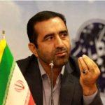 ترفندهای غیراخلاقی و نخ نما برای تخریب نماینده ی محبوب و پرتلاش خوزستان