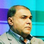 مهندس سیدعبدالله موسوی:بکارگیری تمام امکانات شرکت ملی حفاری برای اجرای به موقع پروژه ها