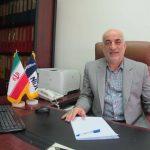 حسین رحیمی :شمارش معکوس برای پایان عملیات پروژه حفاری هفت حلقه چاه در یکی از سخت ترین میدان های نفتی جهان