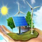 ضرورت توجه به بهینه سازی مصرف سوخت در بخش صنعت