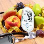 معرفی رژیم غذایی مناسب در کنترل بیماریهای مزمن و غیرواگیر