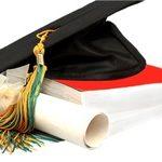 مدارک تحصیلی فارغ التحصیلان متخلف باطل میشود/نحوه تشخیص تخلف در پایاننامههای محرمانه