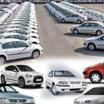 رئیس اتحادیه فروشندگان خودرو اصفهان: خودرو ارزان نشده، حباب قیمت خالی شده است
