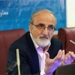 معاون تحقیقات و فناوری وزیر بهداشت مطرح کرد : سرطان عامل ۲۰ درصد از مرگومیر ایرانیان/تحقیقات امیدهای زیادی را برای درمان به وجود آورده است