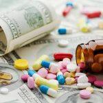 قربانی:مشکلی در تامین داروی تولید داخل نداریم/بسیاری از داروهای وارداتی وارد چرخه توزیع نشدند
