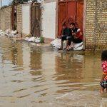 نگرانی وزارت بهداشت از سیستم فاضلاب خوزستان و خطر بروز برخی بیماریها