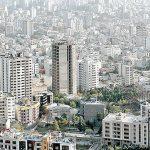 وزیر راه و شهرسازی: مالکان مسکن نسبت به مستاجران انصاف به خرج دهند