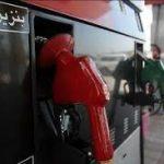 افزایش میزان صادرات بنزین / روزانه بالای ۱۵ میلیون لیتر اضافه تولید بنزین داریم