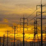 مدیرعامل برق منطقهای خوزستان:صادرات برق به عراق افزایش مییابد