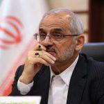 اجرای رتبهبندی فرهنگیان ۲ هفته پس از تصویب در هیات وزیران/تقسیمفرهنگیان به ۵ رتبه