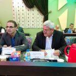 مدیرکل آموزش و پرورش خوزستان :وجود ۲ هزار مدرسه تخریبی در استان خوزستان/کمبود ۱۶ هزار معلم در استان/نیاز استان خوزستان به ۱۰ هزار کلاس جدید