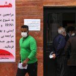 راههای جلوگیری از انتشار ویروس آنفلوآنزا