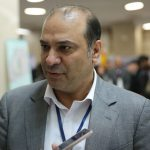 مدیر هماهنگی و نظارت بر تولید شرکت ملی گاز ایران:ظرفیت پالایش گاز کشور به ۹۰۰ میلیون مترمکعب در روز رسید