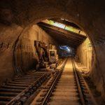 استاندار خوزستان :ساخت مترو اهواز با پرداخت حق آلایندگی ها