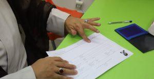 ستاد انتخابات خوزستان
