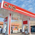 مدیرشرکت ملی پخش فرآوردههای نفتی منطقه خوزستان : تقاضا برای احداث ۴۰ جایگاه جدید گاز سی ان جی در خوزستان