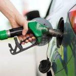 شرکت پخش فرآوردههای نفتی منطقه اهواز:در بنزین تولیدی پالایشگاه آبادان دخل و تصرف نمیشود