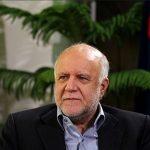 وزیر نفت:سهمیه بنزین نوروزی در حیطه وظایف وزارت نفت نیست