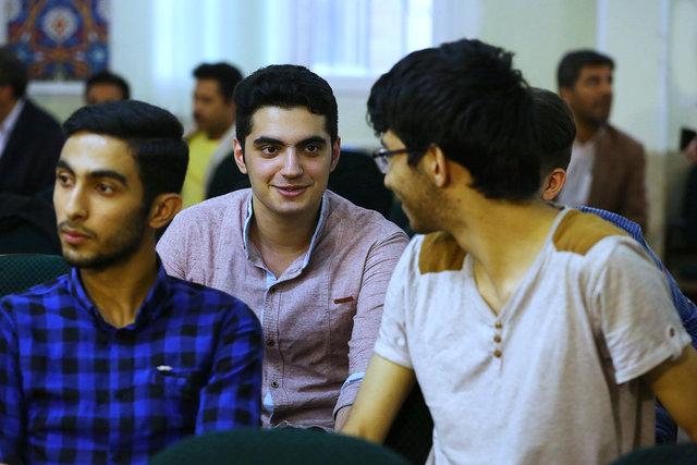 راهاندازی ۳ مدرسه سمپاد در خوزستان