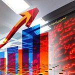 افزایش ۲۰۰ درصدی ارزش معاملات بورس خوزستان در ۱۰ ماهه امسال