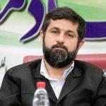 استاندار خوزستان: پالایشگاه شوشتر برای خرید نفت سنگین مشکلی ندارد