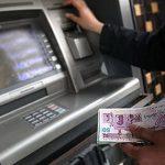 تصمیمگیری درباره نحوه فعالیت بانکها/شیوهنامه پرداخت اقساط در حال تدوین است