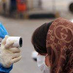 اعمال محدودیت در اهواز و ۹ شهر خوزستان از امروز