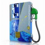 سخنگوی شرکت ملی پخش فرآوردههای نفتی اعلام کرد:صدور کارت سوخت ۴۰ روز طول میکشد