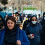 تعطیلی ادارات و اصناف غیرضرور در خوزستان تمدید میشود؟