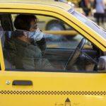مدیر عامل اتحادیه تاکسیرانیهای شهری کشور خبر داد:ارسال لیست رانندگان مشمول بسته حمایتی به وزارت کار