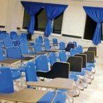 رئیس سازمان جهاددانشگاهی خوزستان:حذف نیمسال تحصیلی تبعات منفی زیادی برای آینده دانشجویان دارد