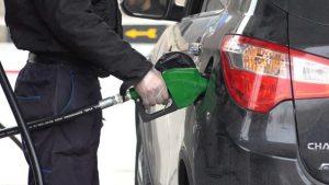سهمیه بنزین تابستان
