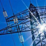 مدیرعامل شرکت برق منطقهای استان: ناحیه شمال از اولویتهای توسعه زیرساختهای برق خوزستان است