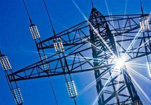 برق منطقهای خوزستان