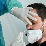 سرپرست دانشگاه علوم پزشکی جندی شاپور اهواز:معرفی بیماران متخلف کرونایی خوزستان به کلانتریهای محل