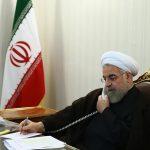 رئیسجمهور :ضرورت تلاش برای تسریع در تکمیل و توسعه طرحها و پروژههای نفت، گاز و پتروشیمی
