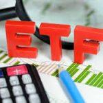 وزارت اقتصاد اعلام کرد:مشارکت بیش از ۳ میلیون نفر در خرید سهام دولتی/ سرمایهگذاری ۵۸۸۶ میلیاردی در ETFها