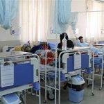 سخنگوی ستاد مدیریت کرونا خوزستان عنوان کرد:حساسیتها نسبت به کرونا در خوزستان کم شده است