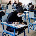 رئیس آموزش و پرورش استثنایی استان: تا ۶ ماه دیگر مشکلات فضای آموزشی استثنایی خوزستان به حداقل میرسد