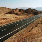 مدیرکل راهداری و حمل و نقل جادهای استان خبر داد: بهسازی راههای روستایی خوزستان در قالب طرح ملی ابرار