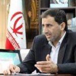 نماینده مردم اهواز: نفت حق آلایندگی و ارزش افزوده خوزستان را پرداخت نمیکند