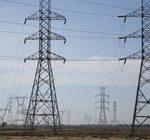 جزئیات جدید از طرح برق مجانی