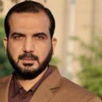 نماینده مردم اهواز عنوان کرد:تاخیر دولت در تامین اعتبار ۵۰ میلیون یورویی رفع مشکل آب و فاضلاب خوزستان
