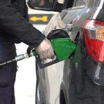جزئیات تخصیص سهمیه به آژانس های تاکسی تلفنی بر اساس پیمایش