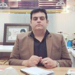 بابک طهماسبی مؤسس خانه ی راکی:از اول مهرماه ٩٩ خانه راکی در خوزستان افتتاح و شروع به فعالیت خواهد نمود