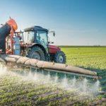 رئیس سازمان جهاد کشاورزی استان عنوان کرد:خوزستان تولیدکننده ۱۳.۵درصد محصولات کشاورزی کشور است